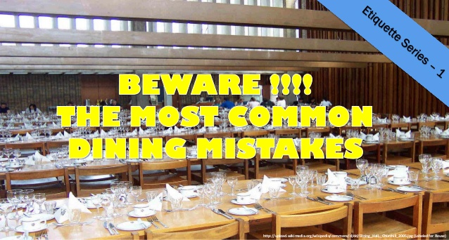 t-common-dining-mistakes