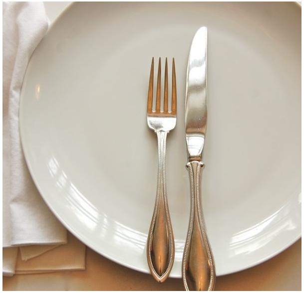 cutlery utensils