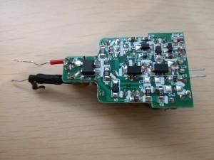 LED-driver-back-side
