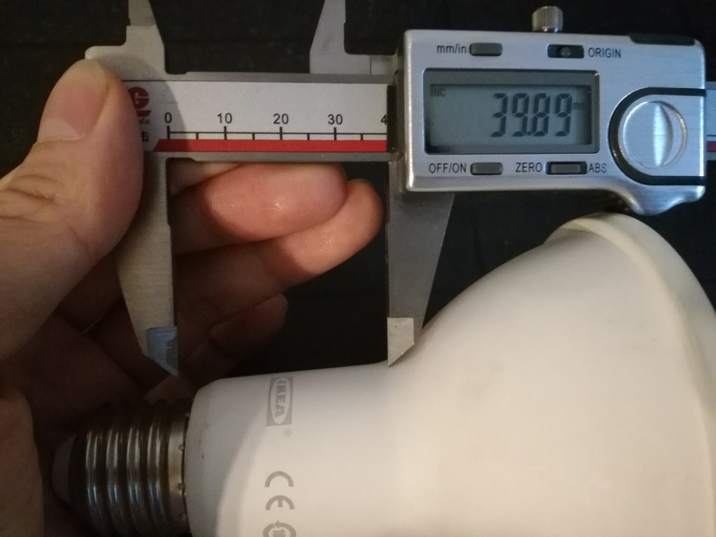 LED1506R10_16