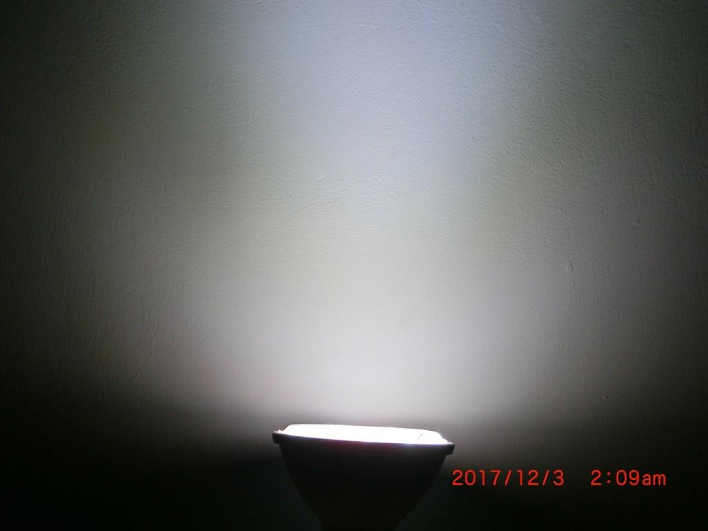 LED1506R10_35