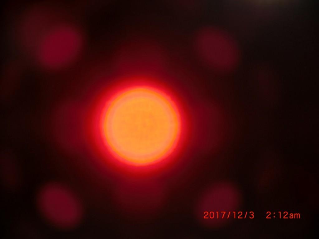 LED1506R10_37