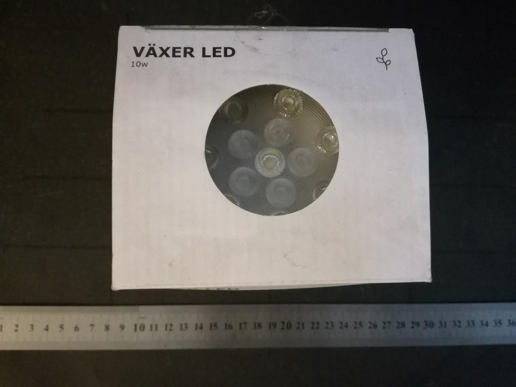 LED1506R10_5